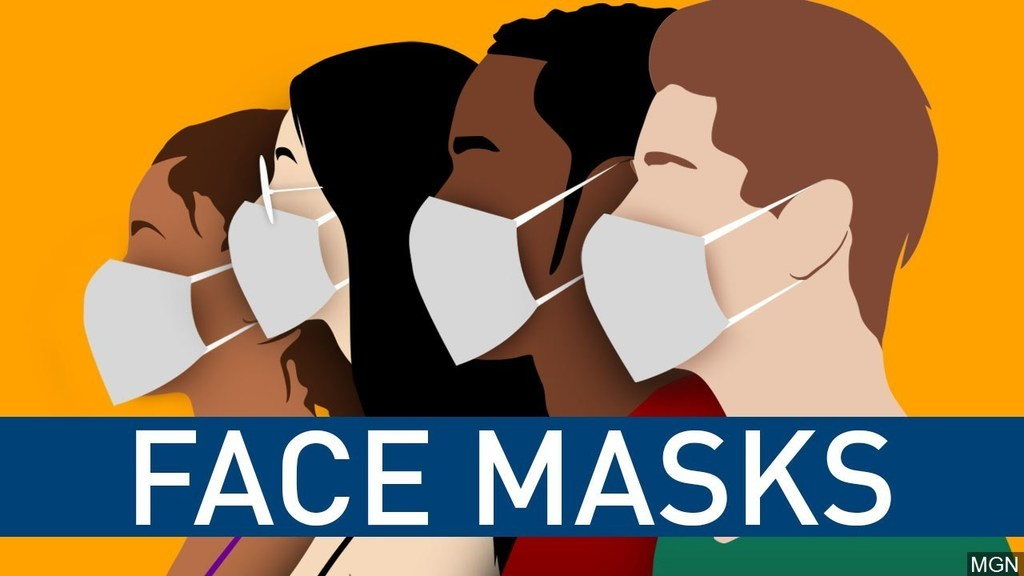 Face Mask Survey
