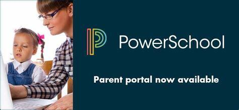 Large_powerschool_parent_portal