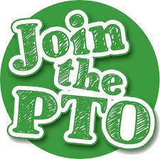 Join the District 8 PTO