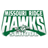 Missouri Ridge School